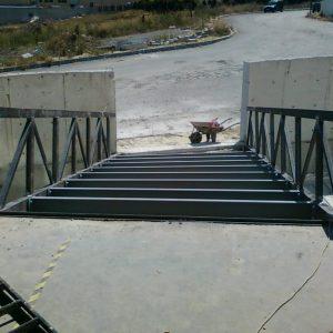 çelik konstrüksiyon (1)