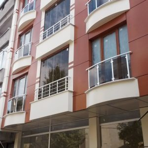 cam balkon (1)